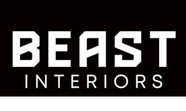 BEAST Interiors